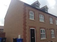 property to rent in WOODFORD ROAD, Kettering, NN15