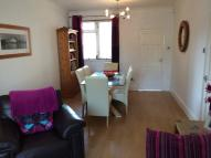 2 bed Terraced home to rent in Salisbury Street...