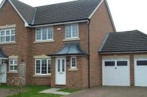 Terraced property to rent in Burns Close, Billericay...