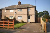 3 bedroom semi detached home to rent in School Road, Billericay...
