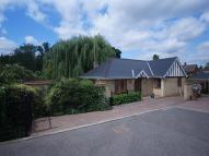 Detached Bungalow to rent in Pendlestone, Benfleet...
