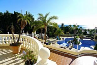 1532 vistas terraza