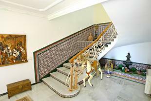 1532 (29) escalera r