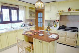 1532 kitchen retocad