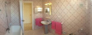 badrum 1 en-suite (L