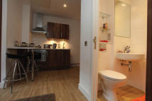 property to rent in King Square, Bristol, BS2