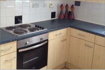 4 bedroom Flat in Noel Street, Nottingham...