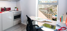 property to rent in River Street, Manchester, Greater Manchester, M15
