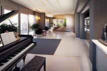 1 bedroom Studio apartment in Talbot Street...