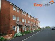Town House to rent in Bow Arrow Lane, Dartford