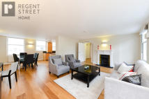 property to rent in Great Portland Street, London, W1W