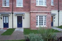 Flat to rent in 29 Belgravia Court...
