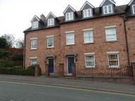 2 Copthorne Gate Apartment to rent