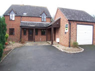 property to rent in 3 The Willows,Longden, Shrewsbury SY5 8EX