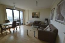 1 bedroom Flat in Victoria Heights...