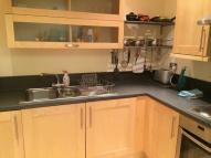 Detached property to rent in Victoria Road, London