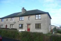 2 bed Flat for sale in 50 Anderson Drive, Denny...