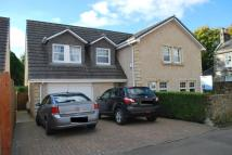 5 bedroom Detached property for sale in 20 George Street...