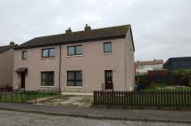 3 bed Semi-detached Villa in 35 Mavisbank Avenue...
