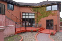 3 bed Detached home in 9 James Croft Drive...
