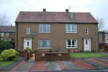 3 bed semi detached house for sale in 26 Carmuirs Drive...