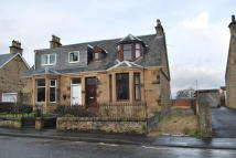 semi detached property for sale in 28 Polmont Road...