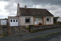 3 bedroom Detached Bungalow in 9 Broomside Place...