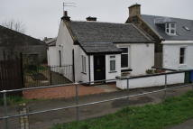 Detached Bungalow in 22 Canal Street, Camelon...