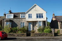 Ground Flat for sale in Parkhill, 66a Alloa Road...