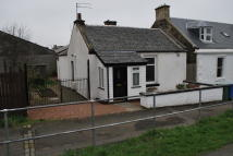 Detached house for sale in CANAL STREET, Falkirk...
