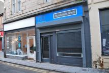property for sale in South Street, Bo'Ness, West Lothian, EH51