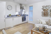 2 bed new Apartment in Church Street, Maidstone...