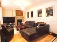 2 bed Terraced home in Colville Terrace, London...