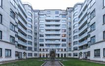 1 bedroom Apartment to rent in Arlington Street, London...