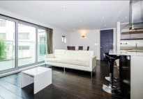 1 bedroom Apartment to rent in Loudoun Road, London, NW8