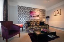 1 bed End of Terrace house in Welbeck Street, London...