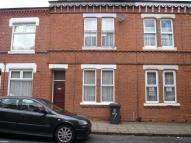 5 bedroom Terraced home to rent in Kimberley Road