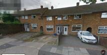 3 bedroom Terraced home in Hailsham Road, Romford...