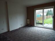 3 bedroom Detached property in Creekside, Rainham...