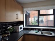 2 bedroom Flat to rent in Barking Road, London, E6