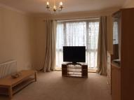 Devenay Road Town House to rent