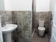 10 bed semi detached house to rent in Aberdour Road, Ilford...