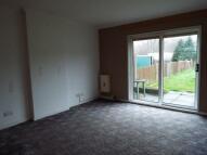 3 bed Detached property in Creekside, Rainham...