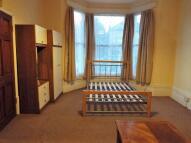 Windsor Road Studio apartment to rent