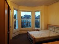 1 bed Flat to rent in First Floor- Windsor...