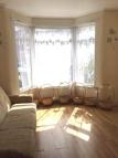 4 bed Terraced house in Sunningdale Avenue...