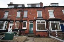 3 bed Terraced property in Trelawn Avenue...