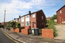 2 bed semi detached home to rent in Kelso Gardens, Hyde park...