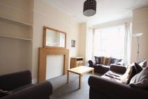 4 bedroom Terraced house to rent in Richmond Avenue...