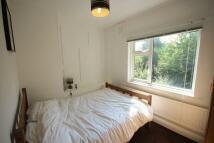 1 bedroom semi detached home in Ash Gardens, Leeds